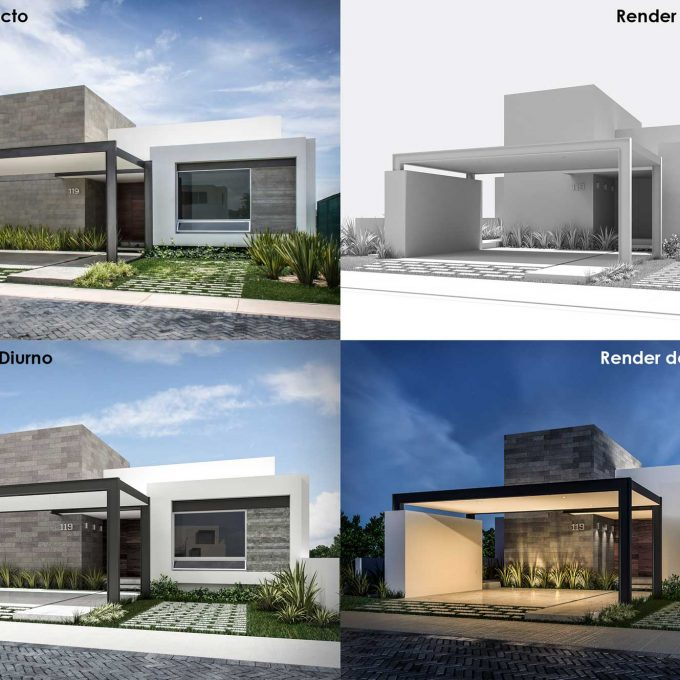 CursoPRO_T02_House_Renders_01